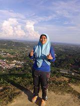 bukit 3