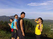 bukit 4